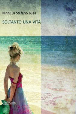 copertina busà per stampa andersen_La_-page-001