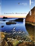 Cover_front_Anima di Poesia