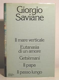 savianeomnibus