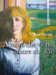 Ema Cecconi_cover