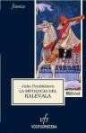 la_mitologia_del_kalevala (1)