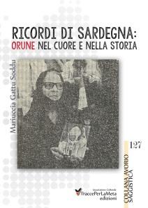 Mariuccia Gattu Soddu_cover
