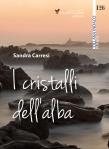 Sandra Carresi_Cover