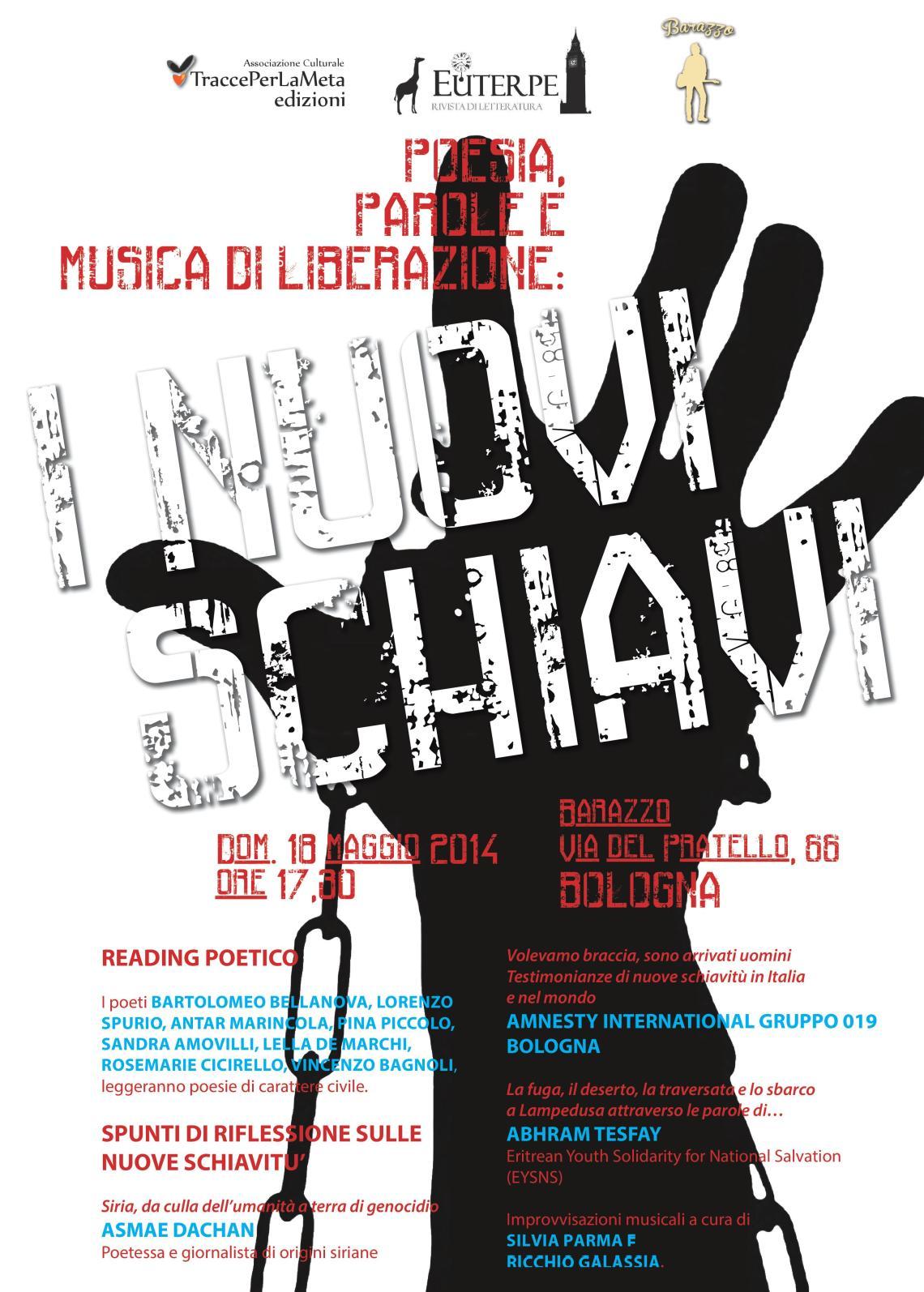 evento bologna (ok) new-page-001