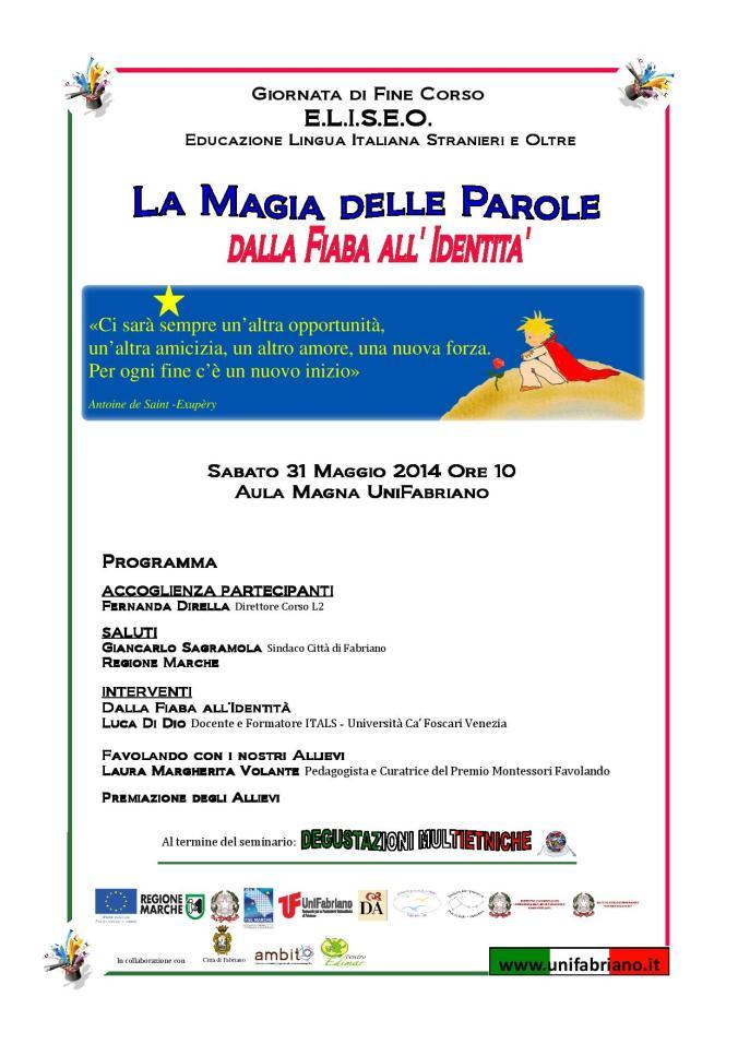 L2_2013-2014_Giornata_fine_corso_31-05-2014-page-001