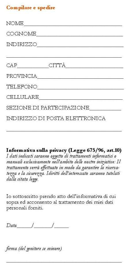 Poesia Onesta  14 Bando-page-001 - Copia - Copia