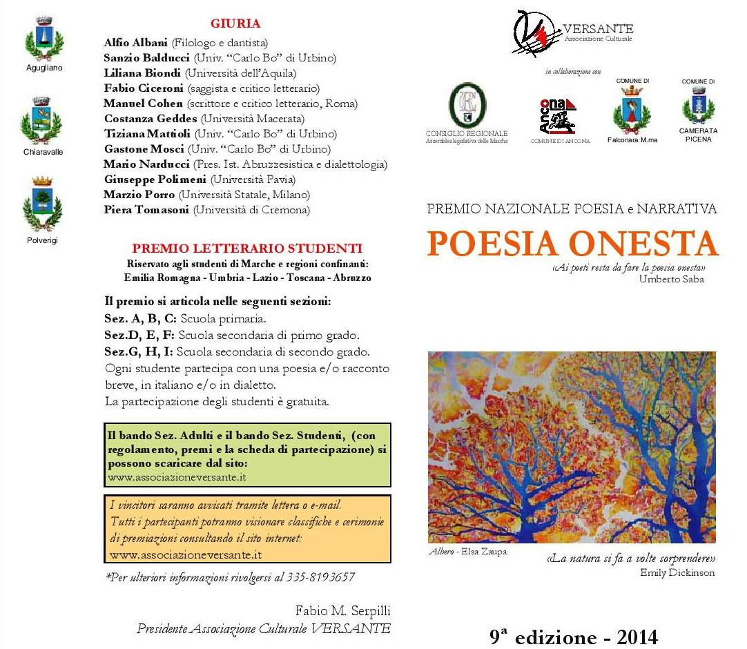 Poesia Onesta  14 Bando-page-001