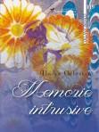 Ilaria Celestini cover libro