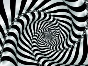 le-spirali-concentriche