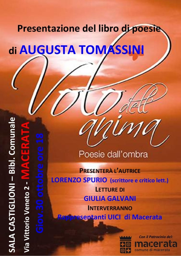 2014 - presentazione augusta_macerata