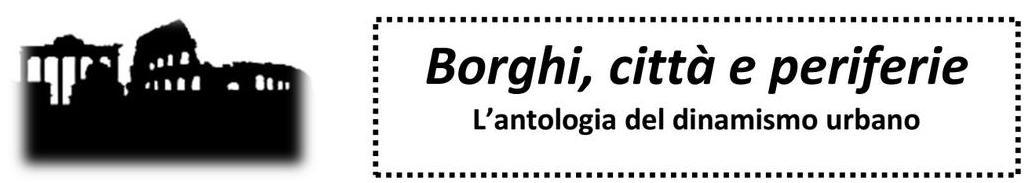 strip antologia_agemina