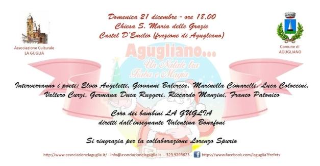 agugliano2