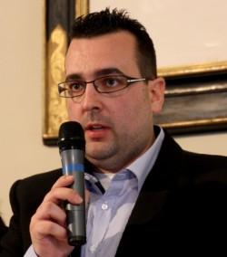 Lorenzo Spurio