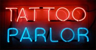 tattoo-parlor1