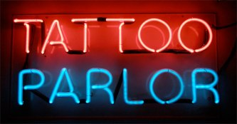 tattoo-parlor1
