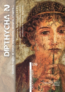 Dipthycha 2_cover_front