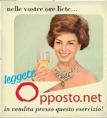 Opposto_edizioni (1)