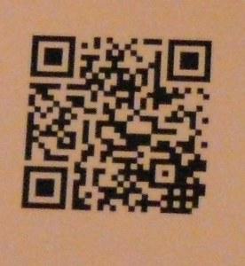 P1390541