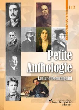 142petiteanthologie900