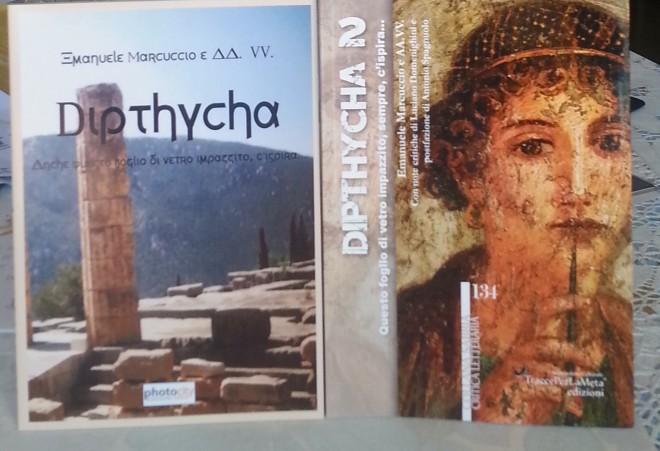 Dipthycha e Dipthycha 2
