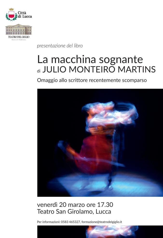 locandina presentazione libro Julio 20 marzo-page-001