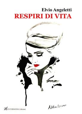 PRIMA_RESPIRI-DI-VITA
