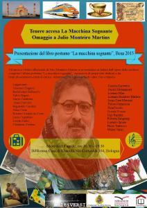 volantino-Julio3 (1)-page-001