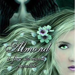 giomarelli-e-manetti-almond-il-fiore-dei-mondi-paralleli