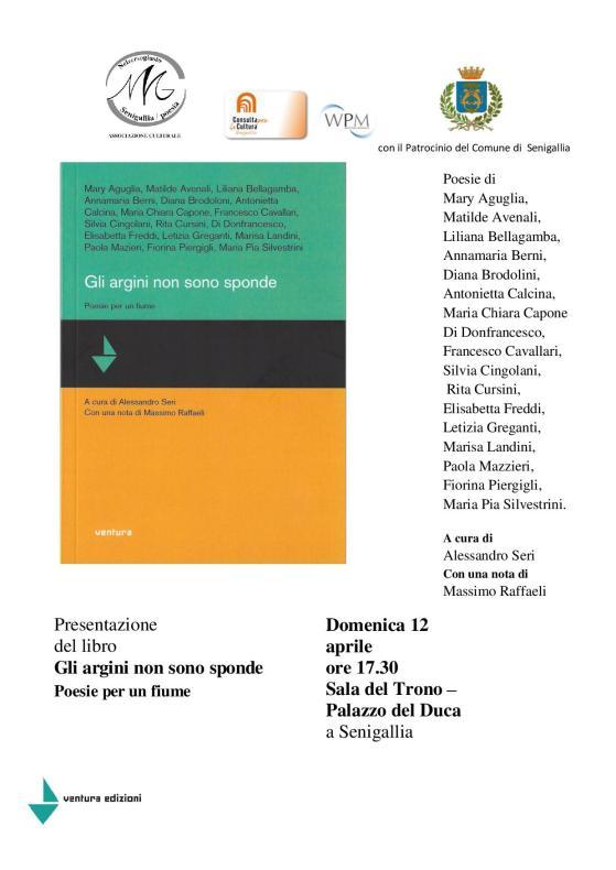 Locandina Presentazione 12.4.2015-page-001