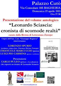 locandina sciascia-page-001