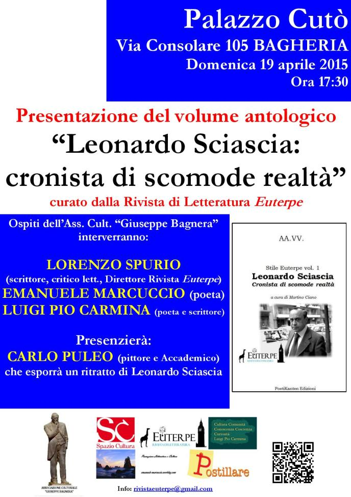 https://blogletteratura.files.wordpress.com/2015/04/locandina-sciascia-page-001.jpg?w=688&h=968