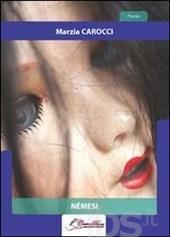 Il libro di poesie