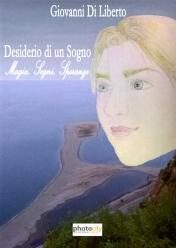 Desiderio di un Sogno_cover_front_900