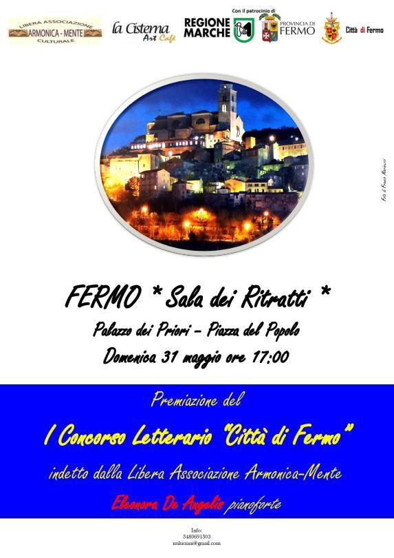 locandina fermo2-page-001