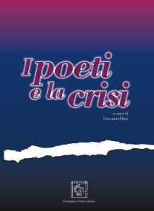 COP_poeti_crisi SETTEMBRE 2015-page-001
