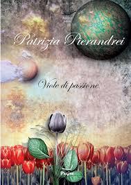 """""""Viole di passione"""" (2015)"""