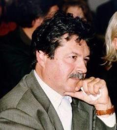 Renato Pigliacampo