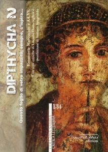 Dipthycha 2_original_front_cover_600