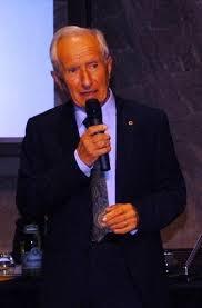 Rodolfo Vettorello