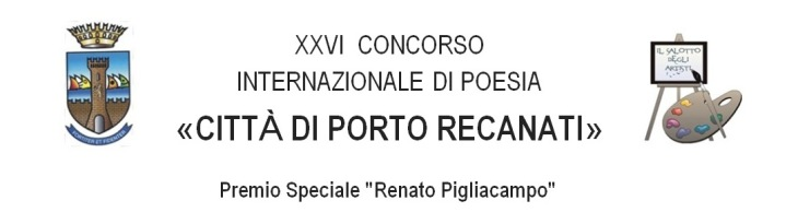 strip porto recanati
