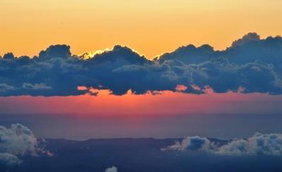 immagine per Cime, da me scelta