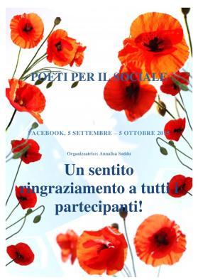 FILE CONCLUSIVO POETI PER IL SOCIALE (1)-page-001