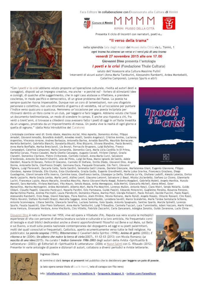 VersotramaDino27nov-page-001