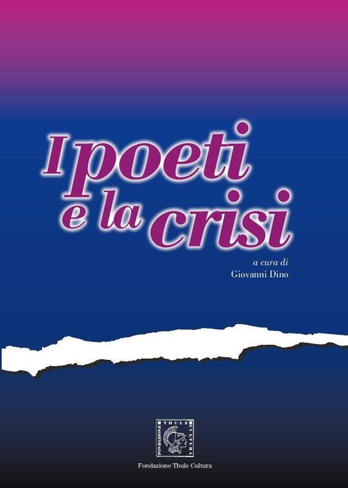 COP_poeti_crisi SETTEMBRE  2015 (1)-page-001