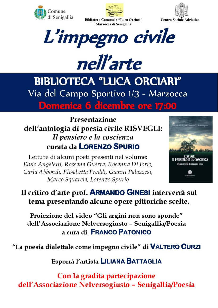 locandina marzocca-page-001