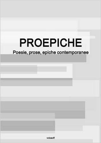 proepiche