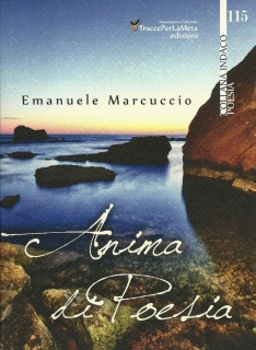 Cover_front_Anima di Poesia_originale_900
