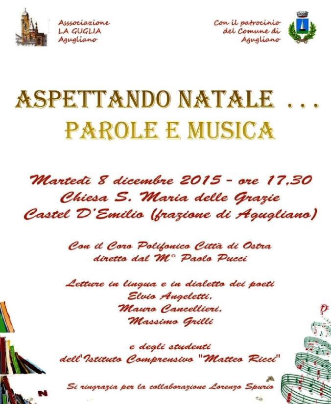 INVITO CL 8 dicembre Casteldemilio-page-001