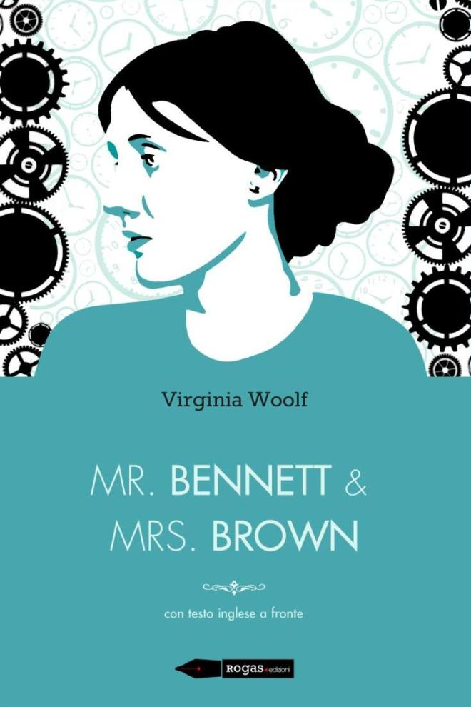 Mr Bennett e Mrs Brown cover-page-001