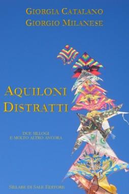 AQUILONI-DISTRATTI-350x525
